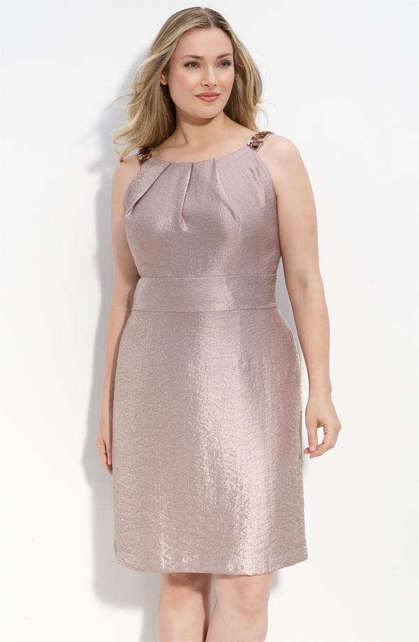 Rochii XXL ieftine, rochii marimi mari de seara, ocazie, elegante, dantela, rochie marime mare XXL/44 3XL/46 4XL/48 5XL/50 6XL/52 7XL/54 8XL/56 9XL/ Pentru o comanda avem nevoie de: nume si marime produs, nume, adresa si numar telefon cumparator.